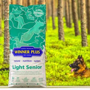Light Senior